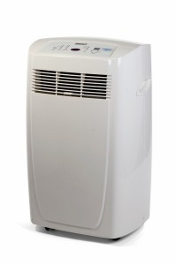 Portable Air Conditioning Units Besthalogenheaters Co Uk